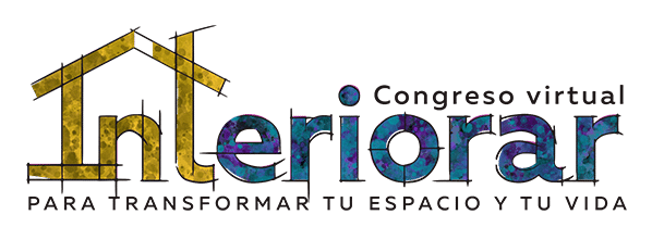 Congreso virtual para Interiorar