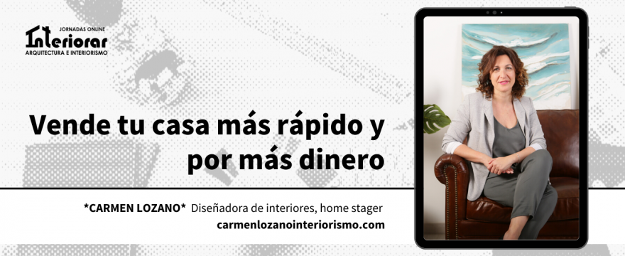 Home Staging, mucho más que marketing